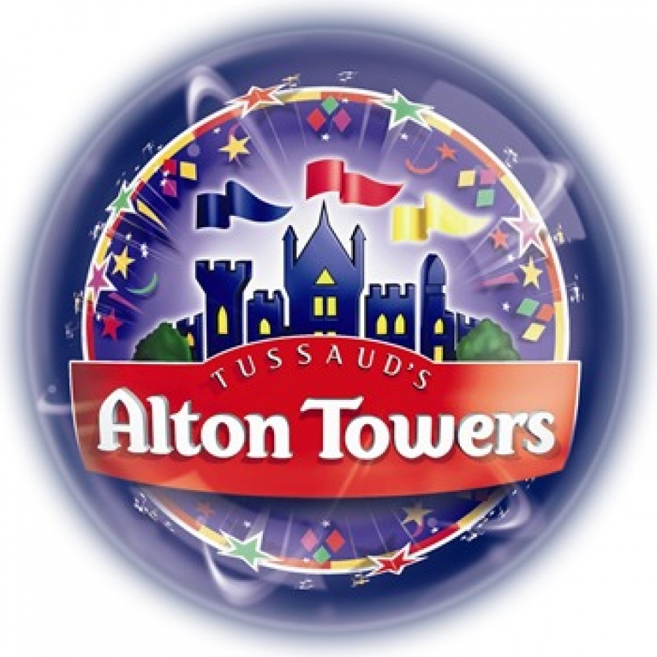 Alton-Towers-Airport-Transfer-Service